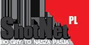 Forum ShotNet.pl - Serwery Multiplayer